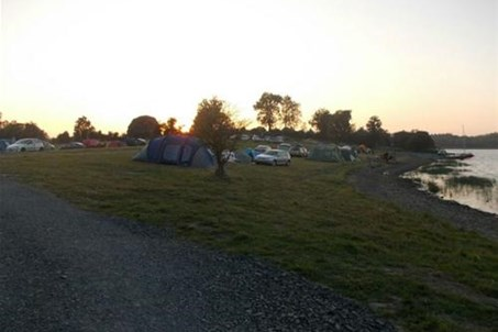 Bildquelle: http://loughramorcamping.com/index.php?page=about-lough-ramor-camping