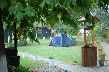 Quelle: http://dalyancamping.com/photo.html