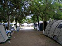 Quelle: http://camping-valti.com/eng/to-camping-mas/#prettyphoto[group]/16/