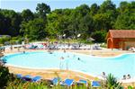 img Camping Clairvacances