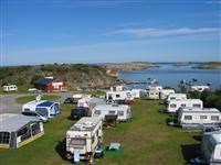 © Homepage www.aglencamping.no