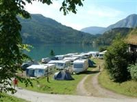 © Homepage www.sande-camping.no