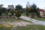 Camping & Pension Troia