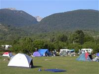 Homepage www.campingcolleciglio.it