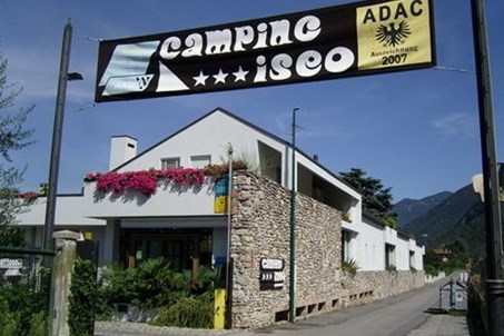 Quelle http://www.campingiseo.it