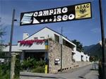 img Camping Iseo