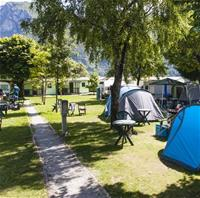 Quelle: http://www.campingspiaggia.com