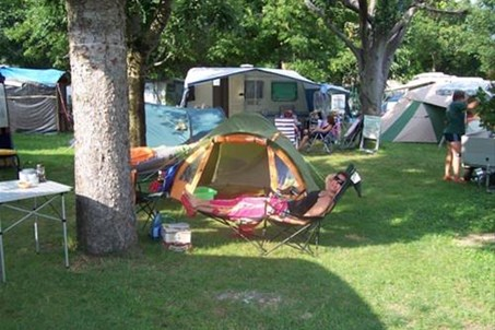 Quelle http://www.campingdelfiume.it
