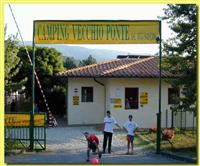 © Homepage www.campingvecchioponte.it