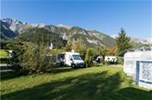 ARLBERGLIFE ****Camping  & Apartments