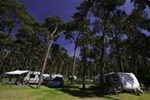 Camping Pommernland