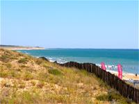 © Homepage
