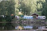 © Homepage www.holman-camping.no