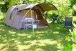Huurtent Rental tent Tente de location