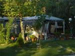 Campsite Hellas International