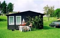 © Homepage www.camping.vti.pl