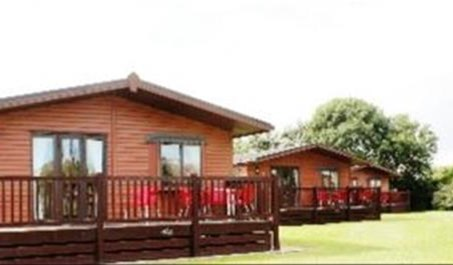 Homepage http://seacroftcaravanpark.co.uk