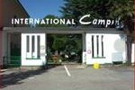 Campeggio International Camping