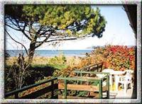© Homepage www.camping.it/toscana/bocchedalbegna