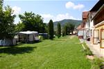 img Camping Salisteanca