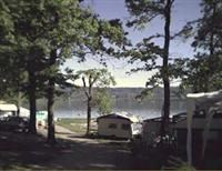 © Homepage www.campinghaway.it