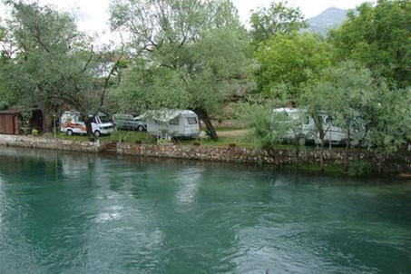 May 2014