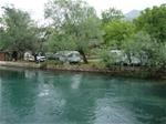 River Camp AGANOVAC-Blagaj