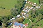 img Camping Schwabenmühle