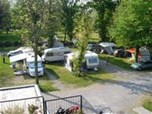 Camping Mexico am Bodensee