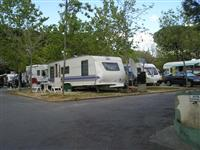 © Homepage www.campinglosjarales.com