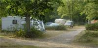 Homepage www.camping-st-hilaire.com