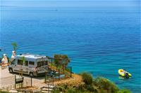 © Homepage www.camping-adriatic.com