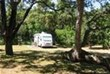 © Homepage www.stelladelmarecamping.it