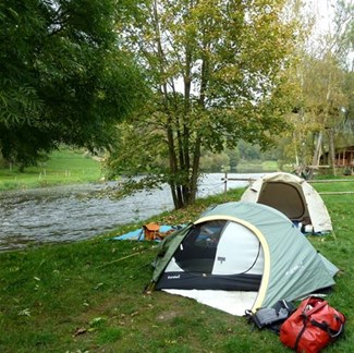 Adventure Camp Schnitzmuhle Pictures Videos