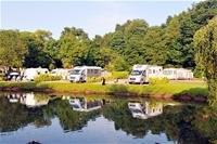 img Sherwood Forest Holiday Park