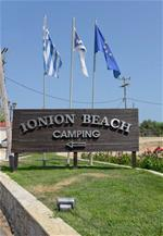 img Campsite Ionion Beach