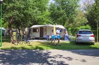 Camping Village Marina Di Venezia Bilder Videos