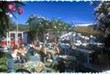 © Homepage www.campingacquaviva.it