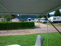 img Camping Les Fuvettes