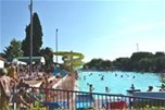 Piscine / Pools www.laquercia.it