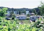 Top Camping Visulahti