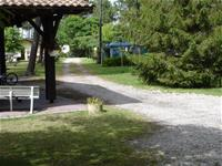 www.camping-lapinede.fr