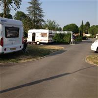 img Camping Paris Beau Village