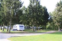 img Camping Groenpark