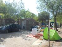 img Camping Caceres