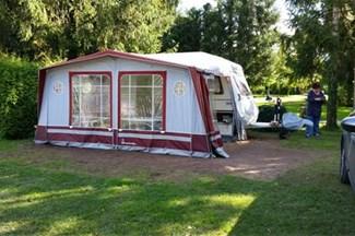 family camping club bilder videos. Black Bedroom Furniture Sets. Home Design Ideas