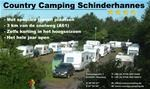 Country Camping Schinderhannes