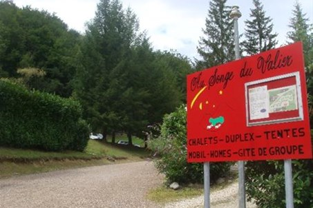 www.camping-songeduvalier.fr