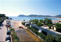© Homepage www.campingdelmare.it