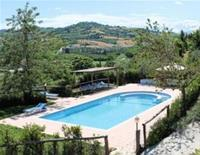 Bildquelle: http://www.countryhouseilgirasole.it